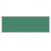 Bảng phấn từ (1,2x3,6)m