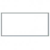 Bảng trắng từ 1M (0,8x1,2)m