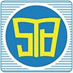 Công ty CP Sách và Thiết bị trường học TPHCM